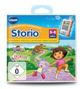 Vtech CS.Storio Dora