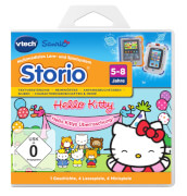 Vtech CS.Storio Hello Kitty