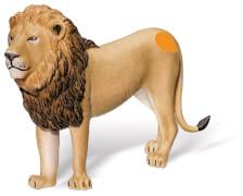 Ravensburger 3549  tiptoi® - Spielfigur Löwenmännchen
