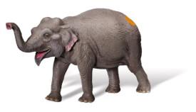 Ravensburger 4096  tiptoi® - Spielfigur Asiatischer Elefant