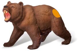 Ravensburger 4157 tiptoi® - Spielfigur Grizzlybär
