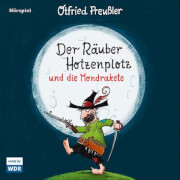 CD Preuß: Hotzenplotz Mond