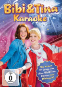 DV Bibi & Tina: Film-Karaoke