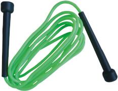 MTS Springseil Speed Rope