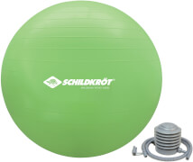 MTS Gymnastikball 65cm