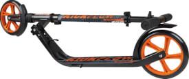 sunflex Kickflow RIDE 200