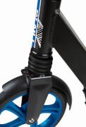 sunflex Kickflow PRO 200