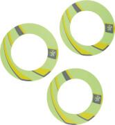 HABA - Terra Kids - Frisbee-Set