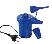 Elektro-Gebläsepumpe 230 V