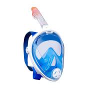 Aqua Lung Full Face Mask Größe S