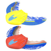 Spin Master Swimways  Zoom-A-Ray Large
