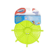 Spin Master Swimways ToyPedo Original