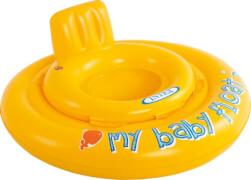 Babysicherheitsring My Baby Fun