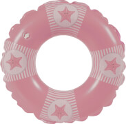 Wasserring Robbini Girl, ca. 50 cm flach