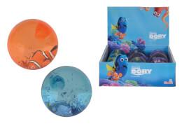 Disney Dory Sprungball mit Wasser