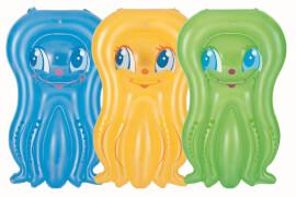 Kindermatratze Octopus, ca. 100 x 63 cm