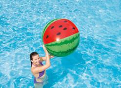 Wasserball ''Melon, ab 3 Jahre, 107cm