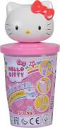 Simba Hello Kitty Shake+Make Schleim