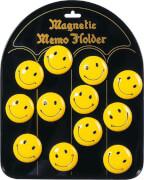 GoKi Magnethalter Smile