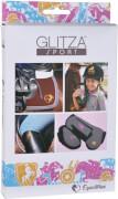 GLITZA SPORT - Starter Set ''Equestrian''
