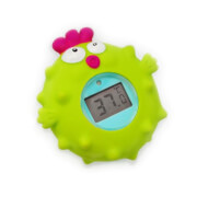 Thermometer Birdy