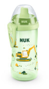 NUK First Choice Flexi Cup 300ml