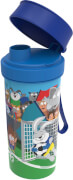 Flasche IML Kids Football