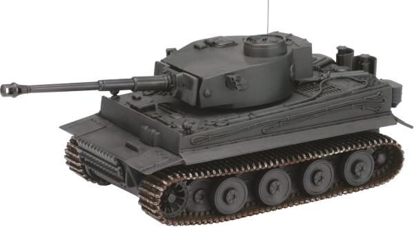 panzer tiger 1 87543 jetzt kaufen online vor ort. Black Bedroom Furniture Sets. Home Design Ideas